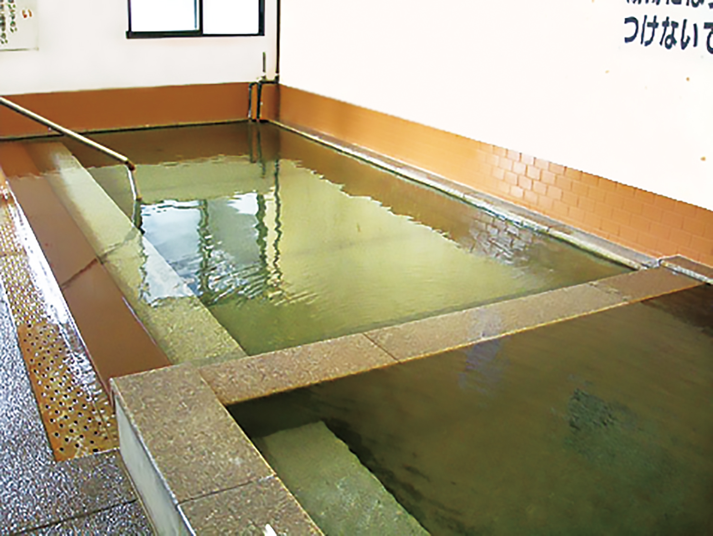 86N-宝の湯
